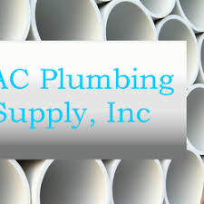 AC Plumbing Supply Plumbing Jones Rd W Houston TX