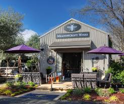 100 Meadowcroft Fathers Day Wine And BBQ Pairing Wines