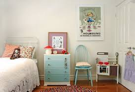 Shabby Chic Style Kids By Hide Sleep Interior Design