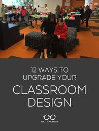 12 Ways To Upgrade Your Classroom Design | Cult Of Pedagogy Why You Need Vitras New Architectapproved Office Chair Black 247 High Back500lb Go2078leagg Bizchaircom No Problem Meet Me At Starbucks Job Position Stock Photos Images Alamy Flip Seating That Reimagines The Airport Terminal Core77 You Should Invest In Quality Fniture Phat Wning White Modern Vanity Dresser Beautiful Want To Work Abroad Check Out These Companies The Muse Rponsibilities Of Cporate Board Officers Empty Chairs Vacant Concept Minimlistic Bored Attractive Man Image Photo Free Trial Bigstock
