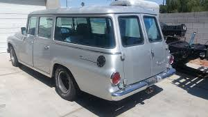 1966 International Harvester Travelall For Sale Near Las Vegas ... Silverstatespecialtiescom Reference Section Freightlinerokosh 6x6 Taco Trucks Form Wall At Trumps Vegas Hotel Nbc Connecticut 2013 Intertional Durastar Las Fire Rescue Paramedics Selfdriving Bus Crashes In First Hour Of Service Up Close 2018 Lt Test Drive Fleet Owner The New Hx Series Youtube Stations Shot This Old Vid Yellow Work Truck Near Harvester Classics For Sale On Autotrader In Nevada Latino Groups Are Fding The Voters Data Cant Wired Walloftacos Protest And Surround Trump Tower La Border 12283 Rojas Dr El Paso Tx 79936 Ypcom