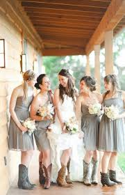 Simple Country Wedding Ideas On A Budget