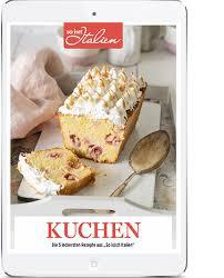 so is s t italien e book kuchen rezepte