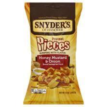 Utz Halloween Pretzel Treats Nutrition by Pretzels Publix Com