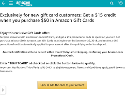 Get A $15 Credit When You Purchase $50 In Amazon Gift Cards Amazon Promo Codes And Coupons Take 10 Off Your First Every Major Retailers Cutoff Dates For Guaranteed Untitled Enterprise Coupons Promo Codes November 2019 25 Off Cafe Press Deals 1tb Adata Xpg Sx8200 Pro M2 Pcie Nvme Ssds Slickdealsnet Homeless Animals Awareness Week Coupon Heritage Humane The Best Discounts On Amazons Fire Tv Stick 4k Belizean Kitchen Belko Dicko Pages Directory Ibotta Referral Code Get 20 In Bonuses Ipsnap Never Forget A