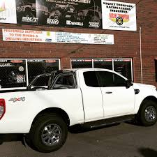Images About #wheelsperth Tag On Instagram Best 25 Ford Truck Quotes Ideas On Pinterest Diesel Trucks Big Lovely Trucks Quotes 7th And Pattison 2017 F150 Truck Features Fordca Pick Up Insurance Online Quote Mania Wallpaper Uhaul Quote Quotes Of The Day Pin By Kim Monzfiesel Homepage Avalon Your St Johns Newfouland And New 2019 Ranger Pickup Revealed At Detroit Auto Show Tom Kulick Quotehd Desert Drags 5th Annual Nationals Photo Image Fords New Super Duty Raises The Bar Business