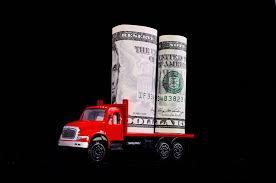 100 Truck Talk STRAIGHT TALK ABOUT STATED AMOUNT INSURANCE Eastern Atlantic