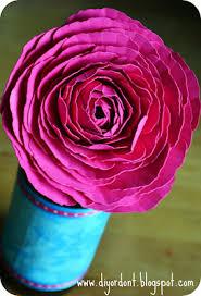 13 LOVELY Valentines Papercraft Tutorials