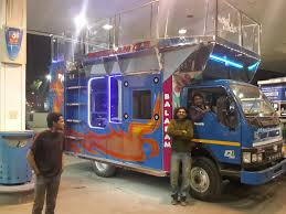 Rehbar Food Van Manufacturer In Indore, We Are The Prominent Name In ... The Images Collection Of Trucks For Sale A Truck Manufacturer Offers Suj Fabrications Used San Diego Suj Custom Food Truck Gallery 21 160k Prestige Custom Manufacturer Food Mast Kitchen Mas Ison Law Group Fire In China Fire Suppliers 19 Lovely Cost Spreadsheet Rehbar Van Indore Rohini 9953280481 Budget Trailers Mobile Australia Customfoodtruckbudmanufacturervendingmobileccessions Erickshaw Food Cart Manufacturer In Delhi Dosa Shop On Battery