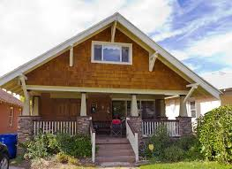 American Craftsman Style Homes Pictures by 184 Best American Craftsman Style Homes Images On