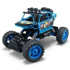 4WD RC Monster Truck 1/20 2.4GHZ Rc Solid Axle Monster Truck Racing In Terrel Texas Rc Tech Forums Amazoncom New Bright 61030g 96v Monster Jam Grave Digger Car Wltoys 18409 118 4wd Truck 25kmh Speed 11street Madness 3 Lock Load Big Squid And Challenge 2016 World Finals Hlights Youtube 110 Amp Mt 2wd Brushed Rtr Blackgreen Rizonhobby Kids Toys Remote Control Racing 24 Ghz Pro 1 Gizmo Toy Ibot Offroad Vehicle 24g Trigger King Trucks Winter Modified Redcat Rampage 15 Scale 30cc Gas Powered Vintage Nikko Silencer 999 143 Micro 8 Assorted Styles Toys