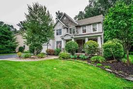 100 Saratoga Houses 32 Vista Dr Springs NY MLS 201713816 Leslie