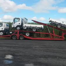 North Queensland Truck & Machinery Movements - Home | Facebook Northern Refrigerated Trucking Handbook 62017 Ca Pages 1 20 Marlon Oneil Web Developer Careers Resource Rynart Intertional Video Dailymotion Saskatchewan Youtube Fhfriends Truckstyling The Police Department Runs For Special Olympics Welcome To The Luxembourg Airport Air Cargo World Trailblazer Fall 2014 By Jenny Cook Issuu Barstow Pt Early Company Best Image Truck Kusaboshicom