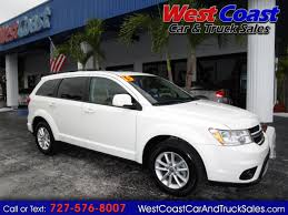 Used Cars For Sale Pinellas Park FL 33781 West Coast Car & Truck ... Used 2017 Honda Ridgeline For Sale Jacksonville Fl Reading Truck Body Service Bodies That Work Hard 2003 Gmc Sierra 3500 Utility Truck Item N9446 Sold Marc New Denali Models Trucks Suvs Near Quincy Woodville Chevrolet Gm Business Elite Program St Augustine Nations Why Buy A Sanford Dakota Sales And Commercial Tampa Fl Certified 2018 Volkswagen Atlas Miami Hialeah University Dodge Ram Car Dealer In Davie 2019 Rtl Fwd Serving Service Utility Trucks For Sale Pssure Diggers Bucket Info