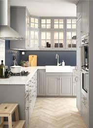 cuisine bodbyn ikea grey kitchen cuisine ikea gray kitchen cabinets homehub co