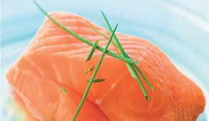 comment cuisiner un pavé de saumon 2 pavés de saumon atlantique surgelés les poissons crustacés