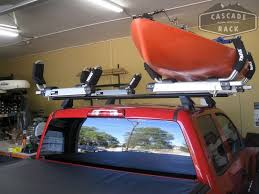 Rv Kayak Racks Pvc Truck Rack Plans Hitch For Suv Homemade ... Diy Truck Rack Part 2 Birch Tree Farms Pinterest Inspired Canoe Ladder Kayak Truck Rack This Is Our 20f150atccoladhinorackvortexkayak Suburban Toppers Stuff To Make Apex Steel Universal No Drill Utility Bed And Home Made Canoekayak Youtube Max Load 650 Lbs Heavy Duty Cargo For Lumberkayaks Fliegenrutsche Auto Zuhause Inspiration Design Honda Ridgeline Roof Racks Kayaks Trucks For With 5th Wheel Boats Selecting A Your Vehicle Olympic Outdoor Center Us Ustruracks Twitter