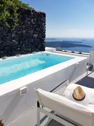 100 The Grace Santorini Living The Hotel Experience Hotels