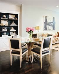 French Dining Room Sets by French Dining Room Photos 36 Of 44