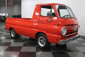 100 67 Dodge Truck 19 A100 Streetside Classics The Nations Trusted
