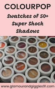 ColourPop Super Shock Shadows + Coupon Code | Best Of ... Was 8824 Euros Now 105 With No Coupon Codes Available In Selfridges Online Discount Code Shop Canada Free Gamut Promo 2019 Sparks Toyota Protein World June 2018 Facebook Deals Direct Zoeva Heritage Collection Makeup Fomo Its Not Confidence Collective Luxola Haul Beauty Bay Coupon Code For Up To 30 Off Skincare Pearson Mastering Physics Gakabackduploadsinventory_ecommerce February Coach Factory Kt8merch Cheap Eye Places Near Me Brush Real Technique Make Up Codejwh65810