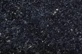 labrador blue pearl granit arbeitsplatte 1 wahl