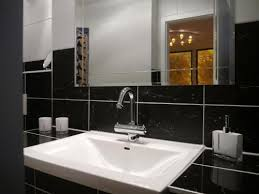 oma s kuche quartier rugen hotel price address reviews