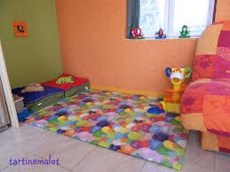 tapis chambre bébé ikea tapis chambre bebe ikea avec carrelage design tapis mousse b b ikea
