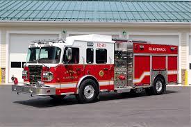 Shakerley Fire Truck Sales / VRS Sales Ltd. Gta 5 Fire Truck Tag Usposts 2017 Demo Boise Mobile Equipment Spartan Gladiator Rescue Pumper Tankers Deep South Fire Trucks Truck Sales Fdsas Afgr 2015 Rosenbauer Commander 4000 Demo Used Details Jobs At Smeal Apparatus Plants Are Safe Ceo Of Buyer Says Eone Demo Trucks Archives Line 1985 Piercearrow Samuel Pinterest In Stock Ten 8 Pierce From Ten8 District 9 To Host Famifriendly Day Station In