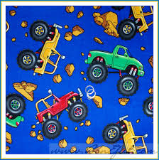 BOOAK Fabric MONSTER TRUCK Jeep Top Rock Blue Boy BIG LARGE Tire Toy ... Fire Truck Fabric By The Yardfire Stripe From Robert Vintage Digital Flower Shabby Chic Roses French Farmhouse Alchemy Of April Example Blog Stitchin Post Monster Pictures To Print Salrioushub Country Nsew Seamless Pattern Cute Cars Stock Vector 1119843248 Hasbro Tonka Trucks Diamond Plate Toss Multi Discount Designer Timeless Tasures Sky Fabriccom Universal Adjustable Car Two Point Seat Belt Lap Truck Fabric 1 Yard Left Novelty Cotton Quilt Pillow A Hop Sew Fine Seam