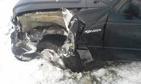 Happy Fricken New Year..and The Hazards Of Driving In Snow With A ... 4wd Vs 2wd In The Snow With Toyota 4runner Youtube Tacoma 2018 New Ford F150 Xlt Supercrew 65 Box Truck Crew Cab Nissan Pathfinder On 2wd 4wd Its Not Too Early To Be Thking About Snow Chains Adventure Chevy Owning The 2010 Used Access V6 Automatic Prerunner At Mash 2015 Proves Its Worth While Winter Offroading Driving Fothunderbirdnet 2002 Ranger Green 2 Wheel Drive Bed Xl Supercab Extended Truck Series Supercab Landers Serving