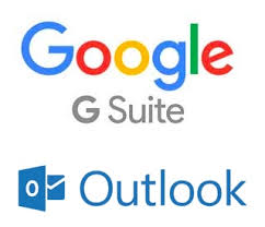 Smart hosting for G Suite and fice 365 means easy HIPAA