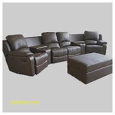 Sectional Sofa Elegant Sectional sofas Macys Sectional Sofas