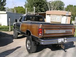 100 Dodge Mud Trucks Flaps Diesel Diesel Truck Resource Forums
