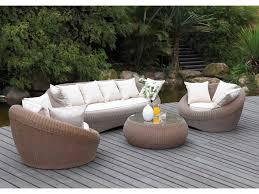resine leroy merlin cool design cabane jardin resine leroy merlin