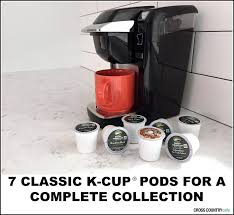 Dunkin Donuts Pumpkin K Cups by Our Coffee Blog Keurig K Cup Reviews