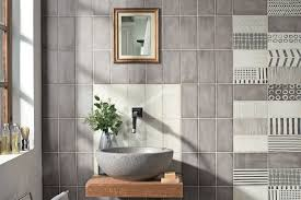 Usa Tile In Miami by Eurowest High End Porcelain Tile Ceramic Coverings
