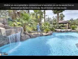 cpr complete pool repair las vegas nv pool services
