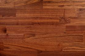 Wood Texture Walnut Parquet Floor Stock Photo More Pictures Of Backgrounds