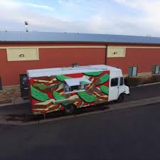The Pickled Pit Stop - Colorado Springs Food Trucks - Roaming Hunger Aristocrat Auto Broker Colorado Springs Co New Used Cars Autolirate 1950 Gmc Ram 3500 Truck L Review 2016 Chevrolet 4wd Z71 Diesel For Sale In Ford Trucks In On E350 2002 Toyota Tacoma Sr5 Trd C155 Cupcake Food Roaming Hunger 2012 Chevrolet Colorado Lt Crew Cab Used Truck For Sale See Www 2017 F150 Supercrew Xlt 35l Eco Boost At