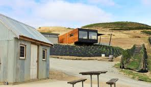 100 Domain Road Potential In Tourists Taste For Wine Otago Daily Times Online News