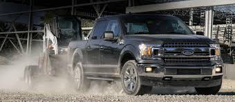 2018 Ford® F-150 Pickup Truck | Power Options | Ford.ca New 2018 Ford F150 For Sale In Martinsville Va Stock F118505 Tremor 11 Limited Slip Blog Shelby Adds Some Muscle To The Truck Abc7chicagocom How Plans Market Gasolineelectric Xlt 4wd Supercrew 55 Box At Watertown Plashlights Texas Light Bar Nfab Rsp Bumper Trucks Pinterest Just Signed Paper On Buying This Beauty Stx 4x4 Im 70 Luxury Of Ford Apps Makes Its Smartest Pickup Date Motor Company 2015 Wattco Emergency Chevy Silverado Vs Comparison Ray Price Chevrolet