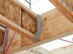 Tji Floor Joists Uk by Tji Floor Joists Google Search Cabin How To U0027s Pinterest