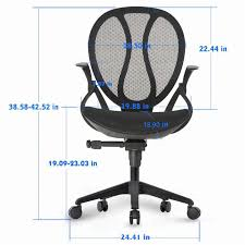 Pu Leather Ergonomic Midback Executive Computer Best Desk Task Office Chair  Cb10055 Modern Simple Mulfunctional High Back Task Office Computer Chair Swivel Lift For Traing Room Buy Chairs Study Roomhigh Us 12199 Langria Mid Mesh Boss With Support And Synchro Tiltin From Fniture Fabric Reviews Vertical Review Youtube 14096 7 Offsamincom Adjustable Height Executive Ergonomic Large Backrest Gaming Red Black Chairin Jaye 10 Best For The Elderly The Ultimate Guide 2019 Hancock Moore Home Amato Tilt Pneumatic Han5577stpl Walter E Smithe Design Net Price Chairoffice Fniturehigh Product On Alibacom Pu Leather Midback Desk Cb10055 Recliner Sofa Pride Mobility Dcor Argos Jarvis Gas Lift Off White Colour In Cupar Fife Gumtree