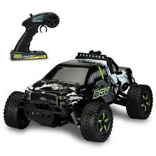 Rechargeable Electric Remote Control Truck 4x4 Off Road RC Race Ford ... Buy Bestale 118 Rc Truck Offroad Vehicle 24ghz 4wd Cars Remote Adventures The Beast Goes Chevy Style Radio Control 4x4 Scale Trucks Nz Cars Auckland Axial 110 Smt10 Grave Digger Monster Jam Rtr Fresh Rc For Sale 2018 Ogahealthcom Brand New Car 24ghz Climbing High Speed Double Cheap Rock Crawler Find Deals On Line At Hsp Models Nitro Gas Power Off Road Rampage Mt V3 15 Gasoline Ready To Run Traxxas Stampede 2wd Silver Ruckus Orangeyellow Rizonhobby Adventures Giant 4x4 Race Mazken