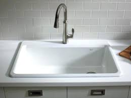 fancy faucet sink cosy bathroom sink with 2 faucets amusing