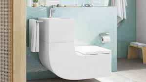 kosten für eine badsanierung was ist ein fairer preis