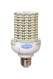 Self Ballasted Lamp Bulb by Olympia Lighting Led Retrofit To Hid Lamps Led Replacement