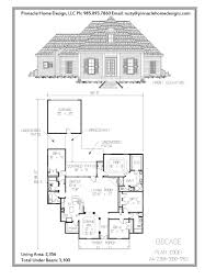 Pinnacle Home Designs The Bocage Floor Plan - Pinnacle Home Designs Small Double Storey House Plans Architecture Toobe8 Modern Single Pinnacle Home Designs The Versailles Floor Plan Luxury Design List Minimalist Vincennes Felicia Ex Machina Film Inspires For A Writers Best Photos Decorating Ideas Dominican Stesyllabus Tidewater Soiaya Livaudais