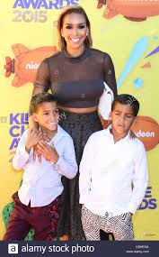 Gloria Govan, Carter Kelly Barnes, Isaiah Michael Barnes Stock ... Basketball Wives La Star Gloria Govan And Matt Barnes Split Thegrio Attends The 2013 Espy Awards At Nokia Watch Blasts Over Her Not Letting Him Derek Fisher Allegedly Attacked By For Dating React To 2 Billion Clippers Sale Get Into Violent Scuffle Ex Makes Mothers Day Post With Exwife Fought Protect His Kids Exclusive Laura On Sister You Cant Update Heres How Are Shooting Down Harrison Ford Photos 42 Pmiere After Lvefanciicom Forged Nba Husbands